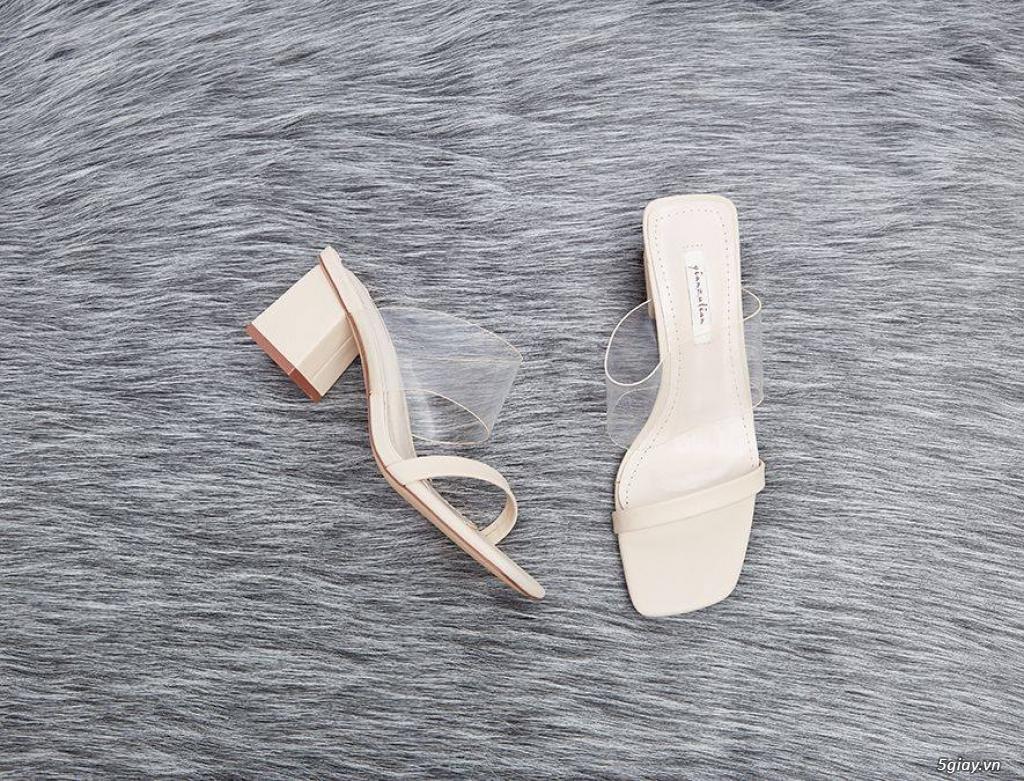 Giày Thể Thao Đủ Loại Nam Nữ Giá Rẻ - 13