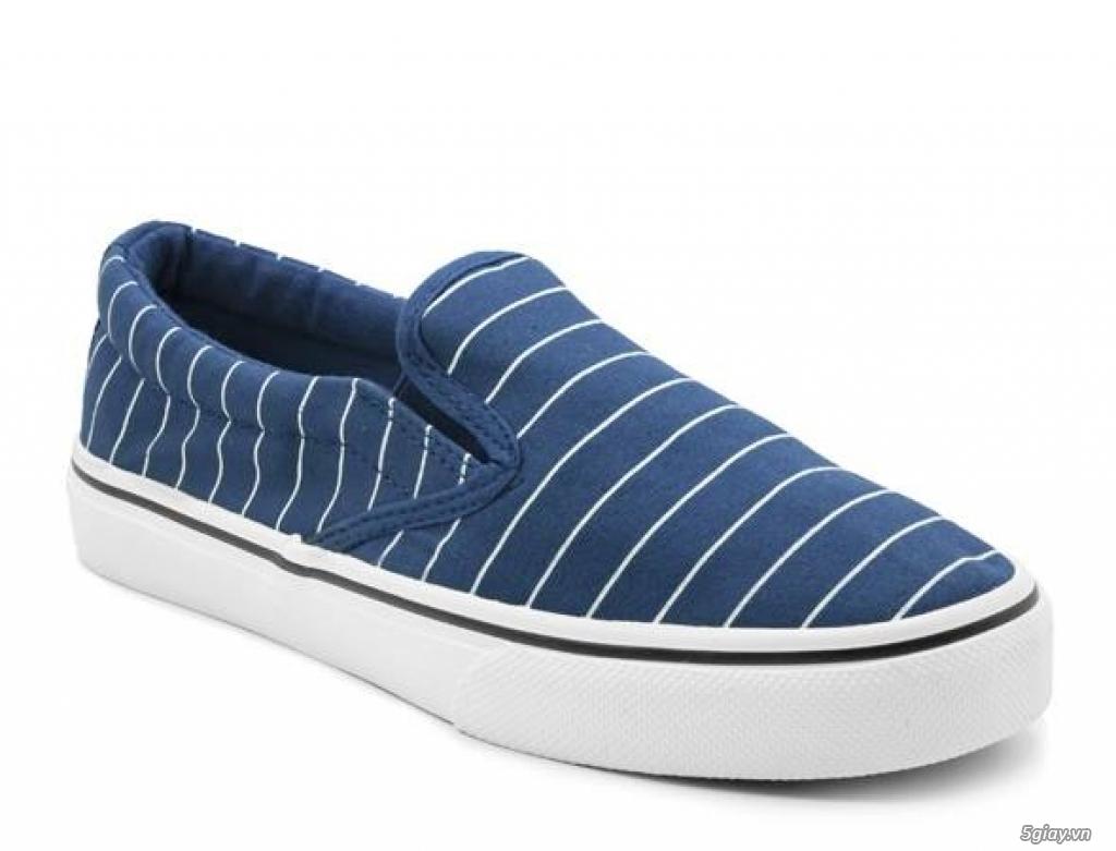 Giày Thể Thao Đủ Loại Nam Nữ Giá Rẻ - 12