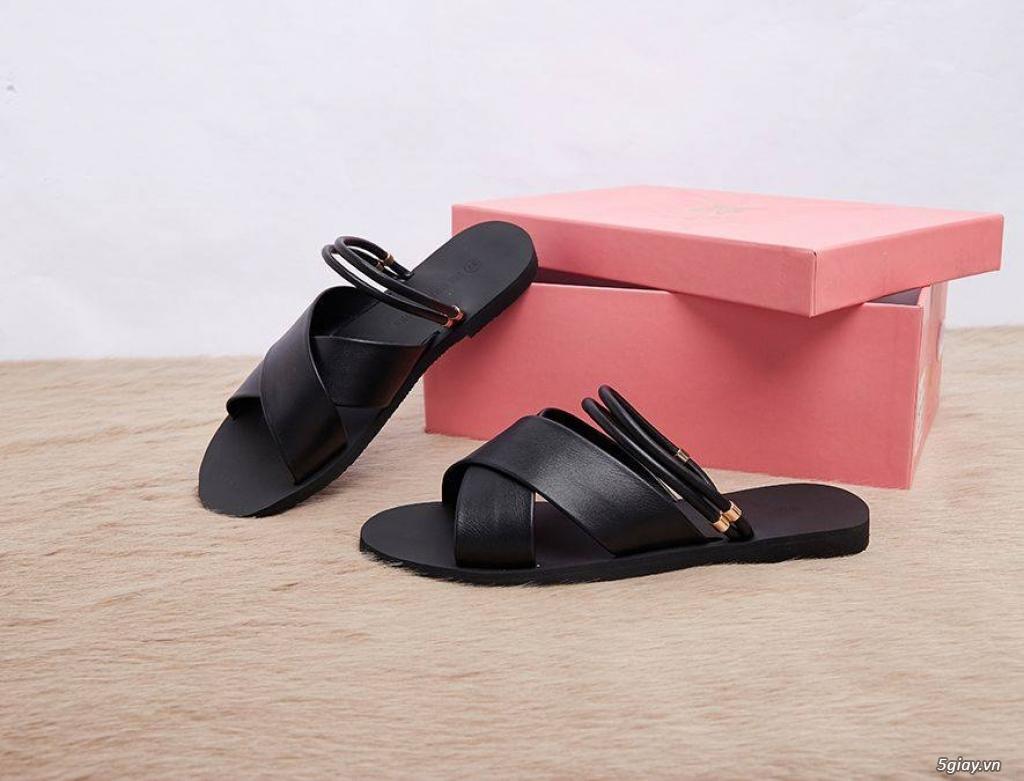 Giày Thể Thao Đủ Loại Nam Nữ Giá Rẻ - 10