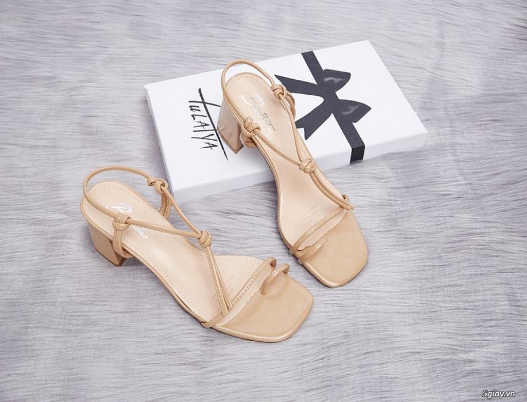 Giày Thể Thao Đủ Loại Nam Nữ Giá Rẻ - 18
