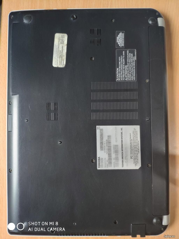 Vài dòng máy laptop cấu hình cao cho ai có nhu cầu tiết kiệm - 11