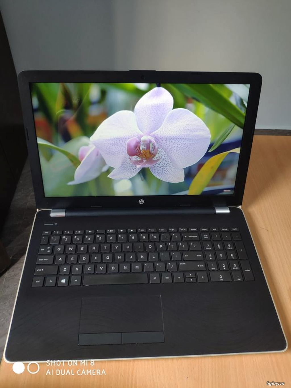 Vài dòng máy laptop cấu hình cao cho ai có nhu cầu tiết kiệm - 7