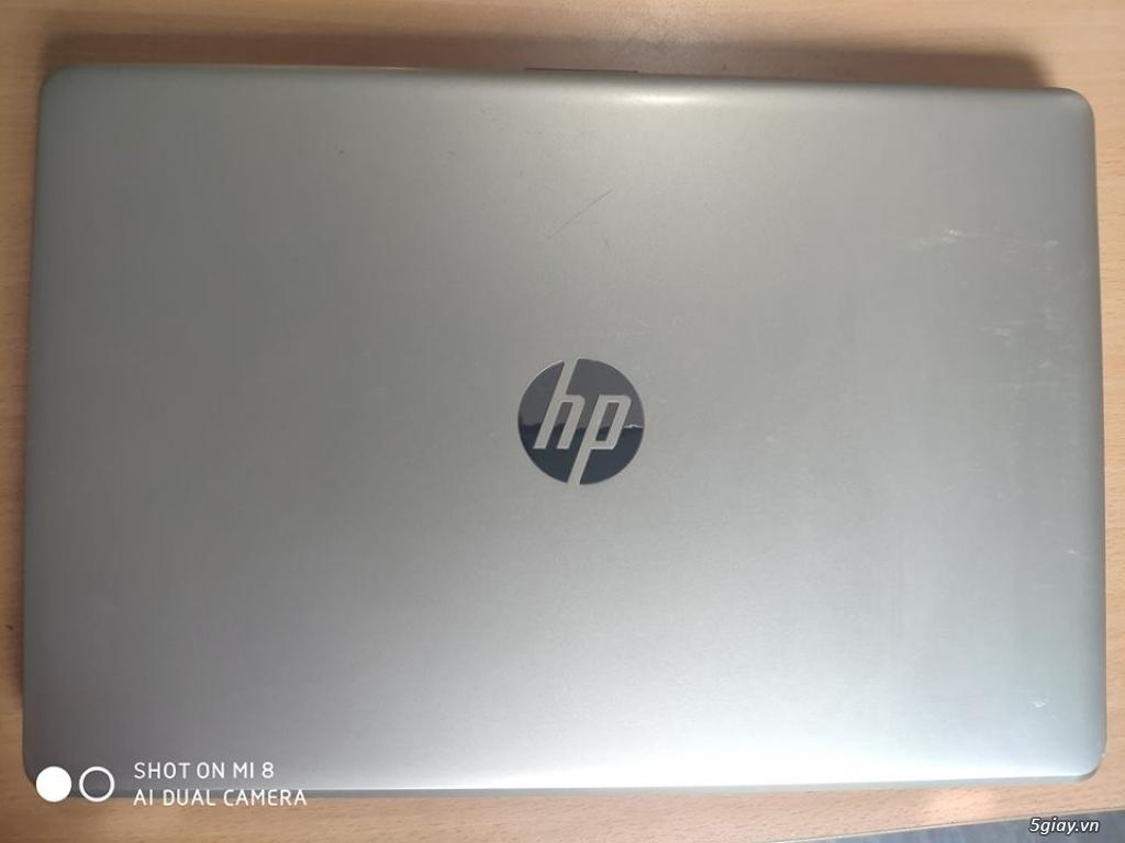 Vài dòng máy laptop cấu hình cao cho ai có nhu cầu tiết kiệm - 5