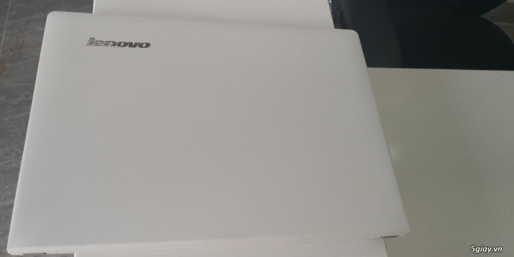 Vài dòng máy laptop cấu hình cao cho ai có nhu cầu tiết kiệm - 15