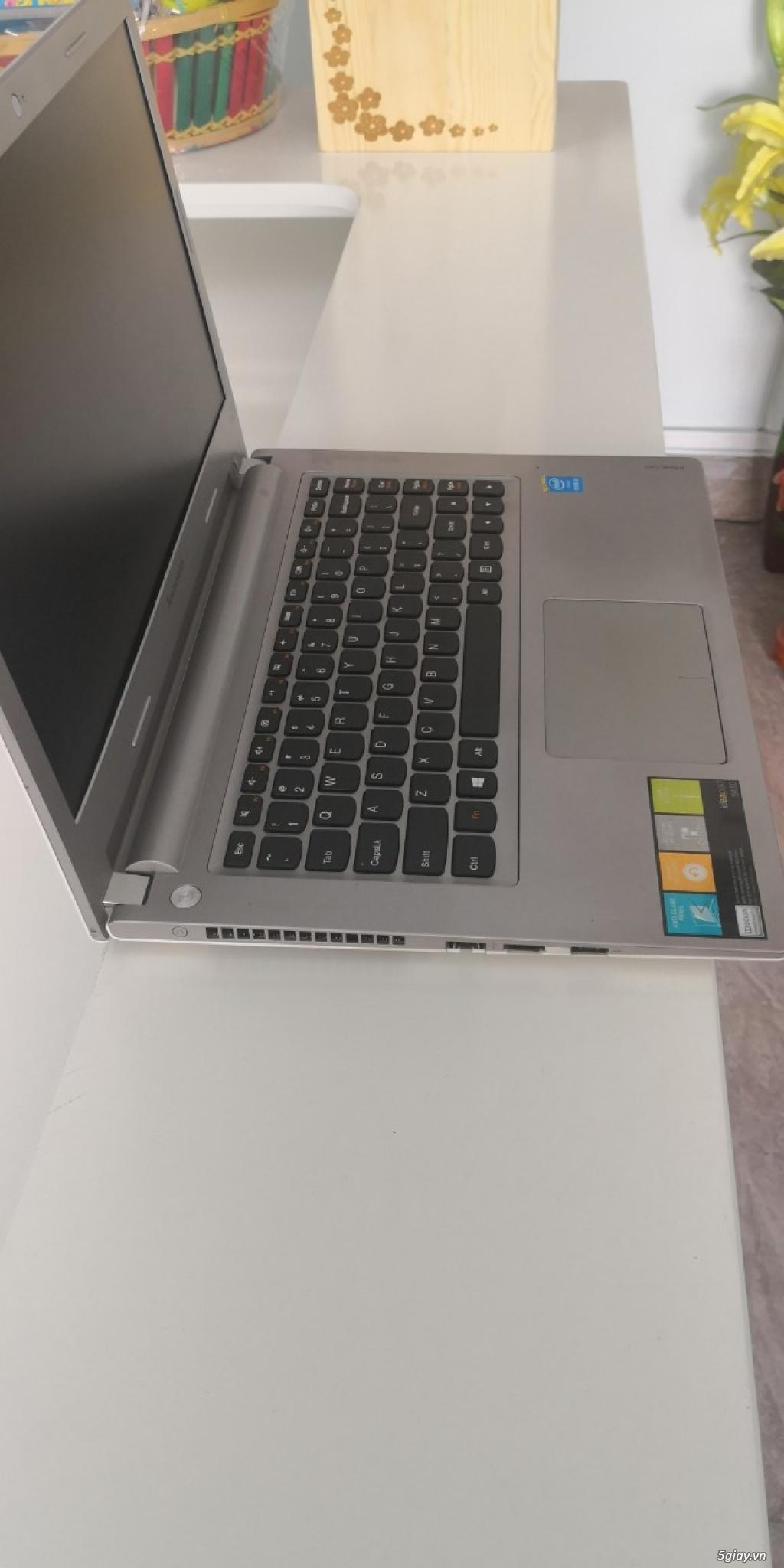Vài dòng máy laptop cấu hình cao cho ai có nhu cầu tiết kiệm - 18