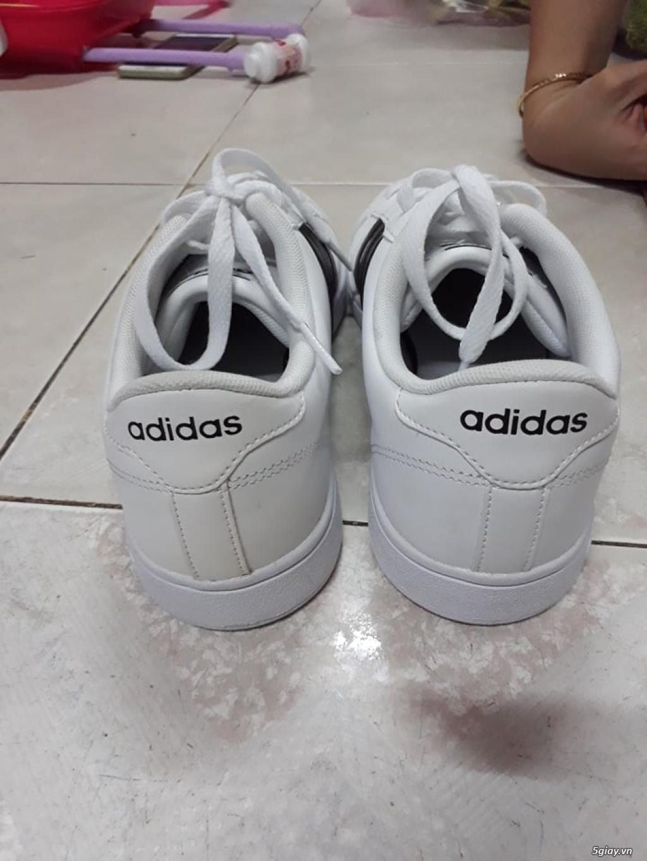 adidas neo label 5giay
