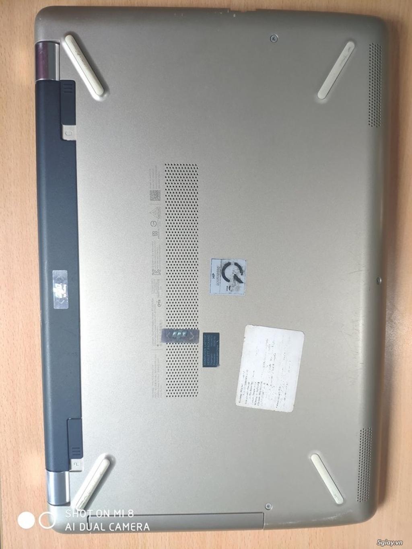 Vài dòng máy laptop cấu hình cao cho ai có nhu cầu tiết kiệm - 8