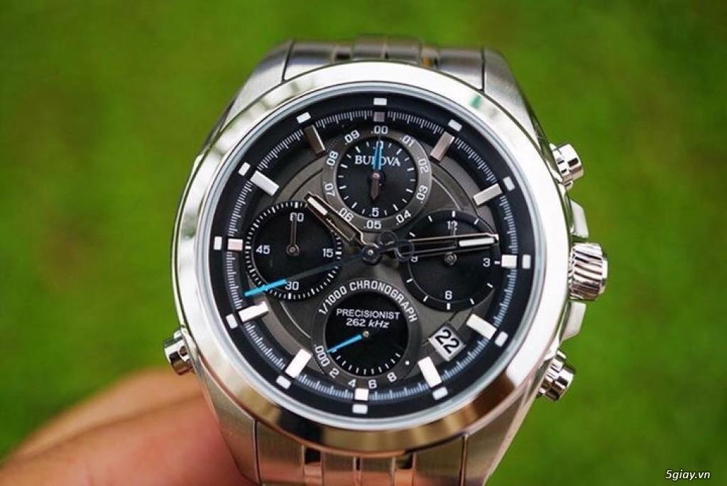 Đồng hồ chính hãng giá tốt cập nhật mỗi ngày - 19