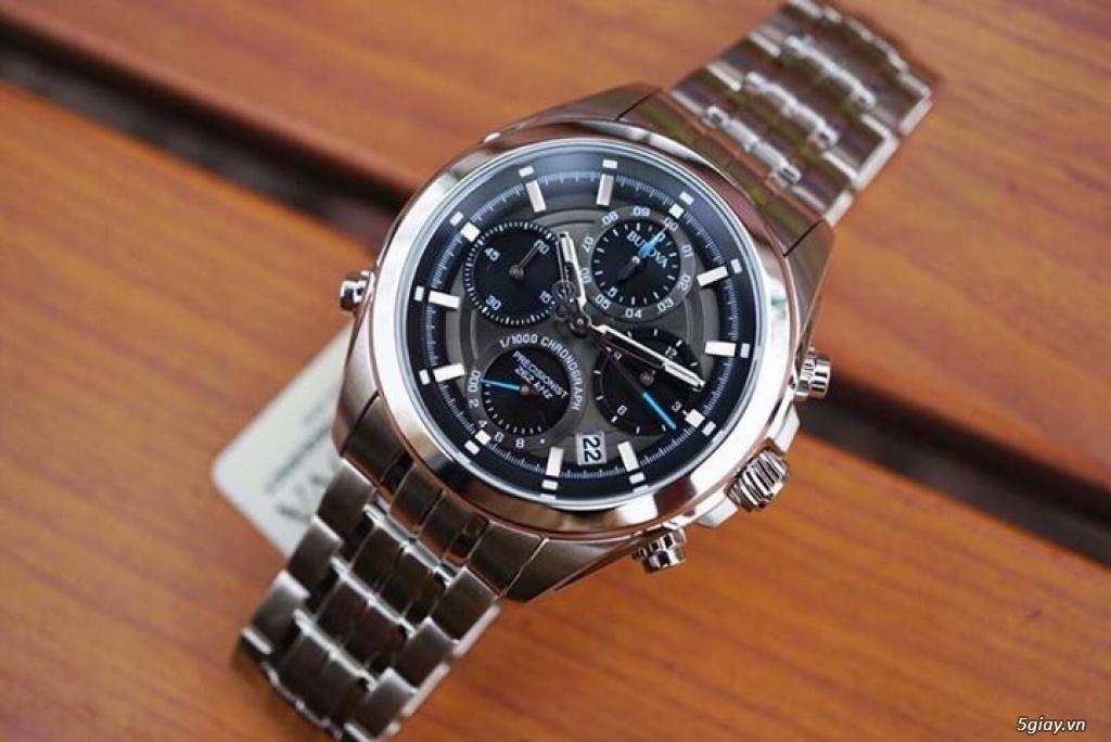 Đồng hồ chính hãng giá tốt cập nhật mỗi ngày - 18
