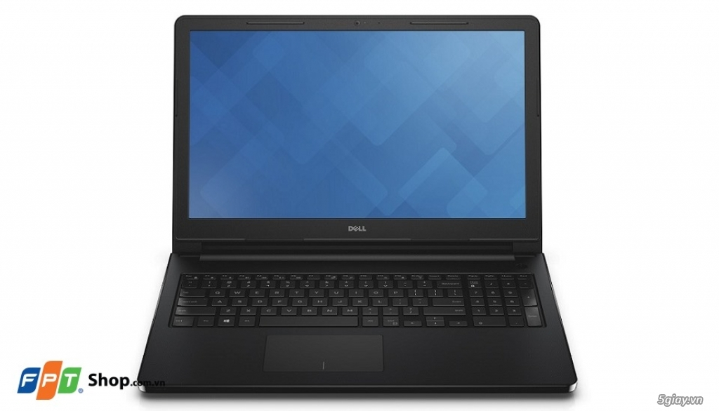 Dell Ins N3567 New 100% - 1