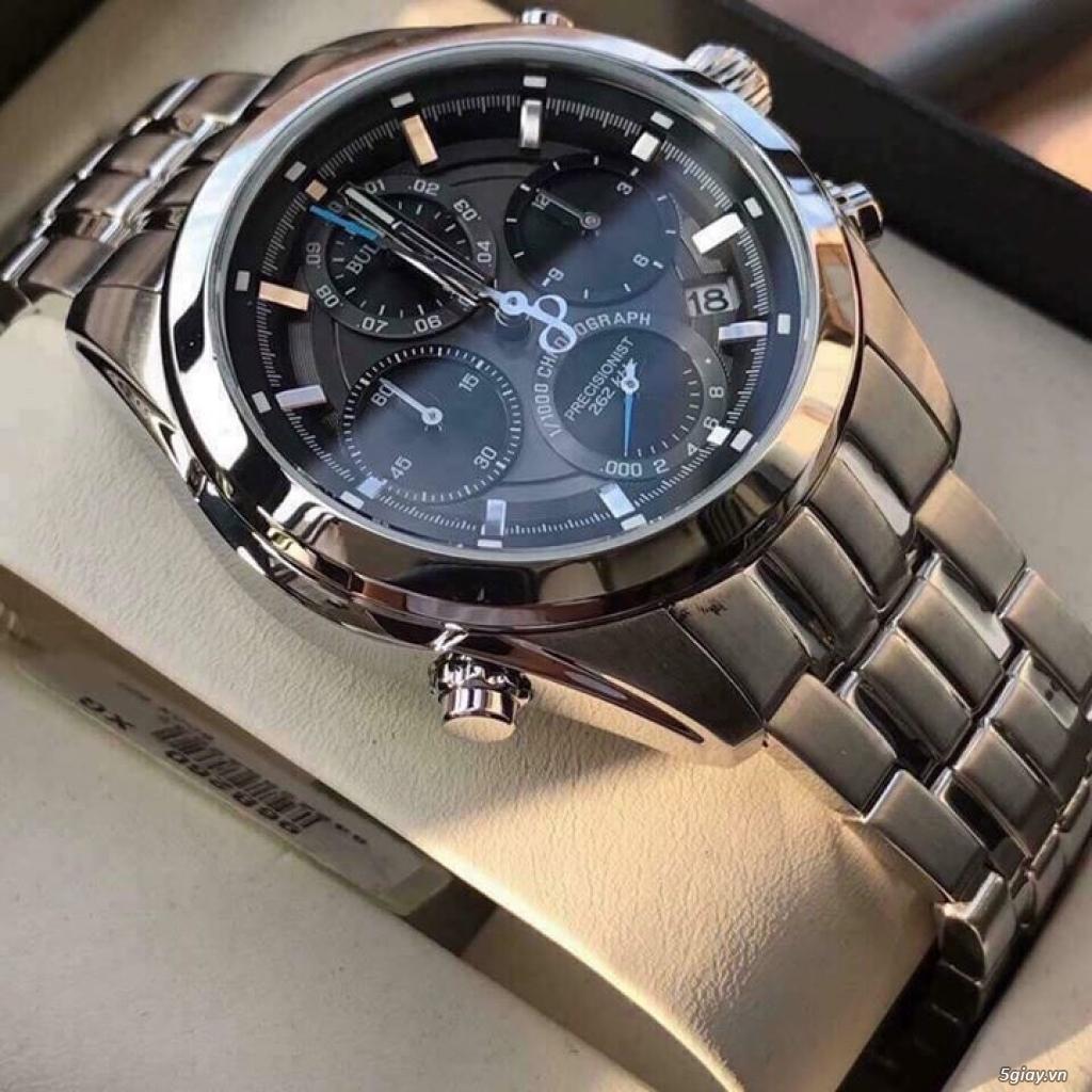 Đồng hồ chính hãng giá tốt cập nhật mỗi ngày - 21