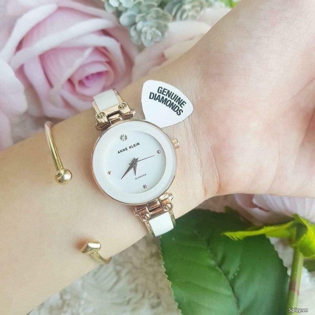 Đồng hồ chính hãng giá tốt cập nhật mỗi ngày - 16