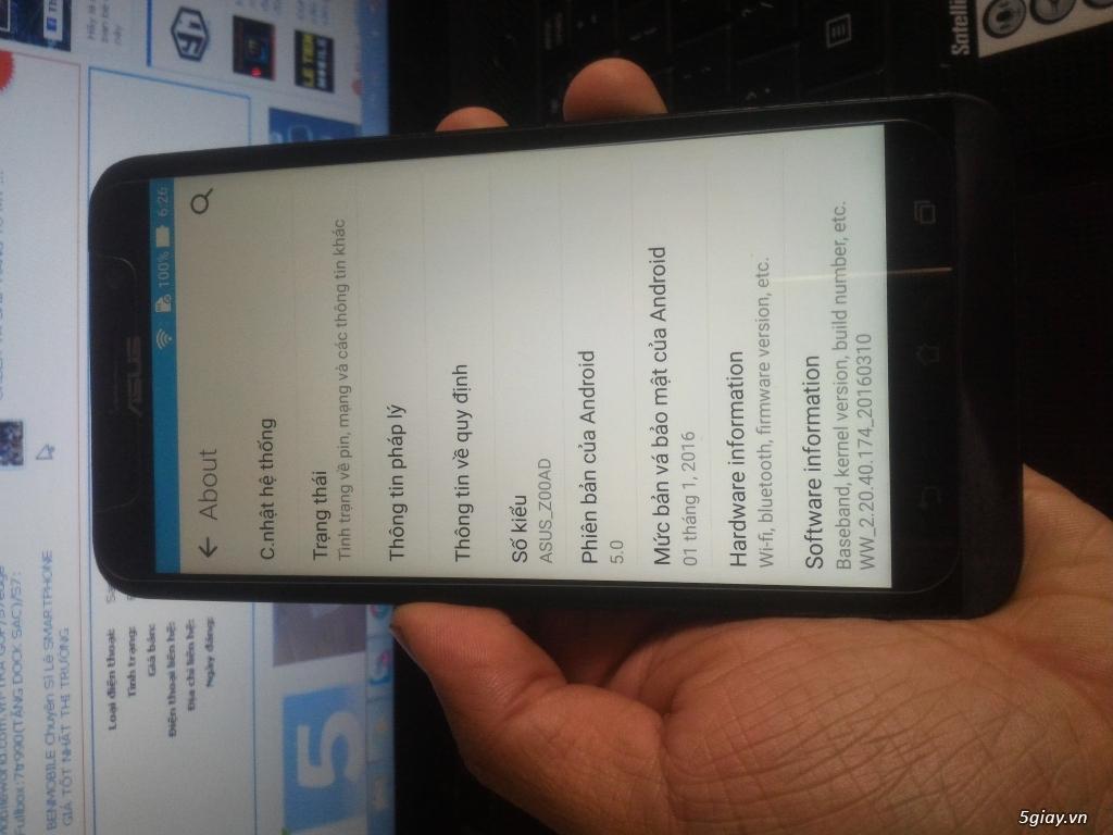 HCM-Bình dương, thanh lý hàng cầm đồ smartphone giá vài trăm ngàn chơi - 2