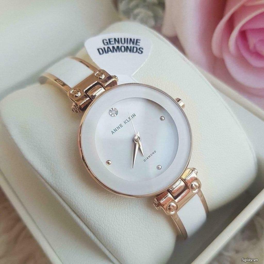 Đồng hồ chính hãng giá tốt cập nhật mỗi ngày - 17