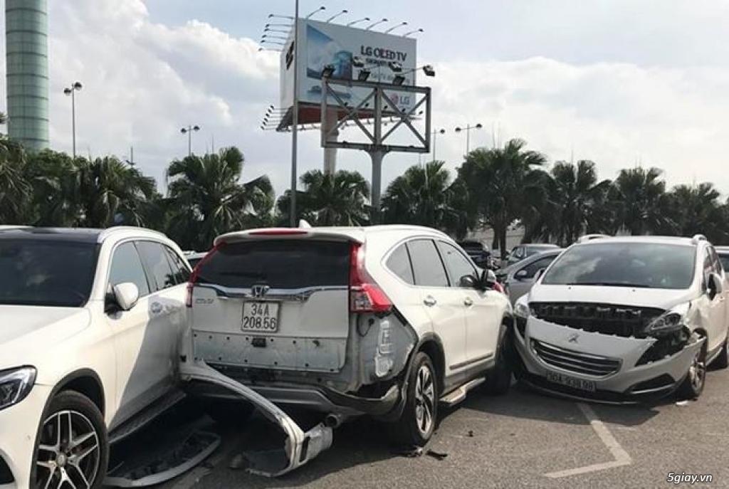 mua ôtô tai nạn giá cao kể cả cháy nổ nát toàn quốc 09678910.79 - 2