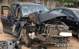 mua ôtô tai nạn giá cao kể cả cháy nổ nát toàn quốc 09678910.79