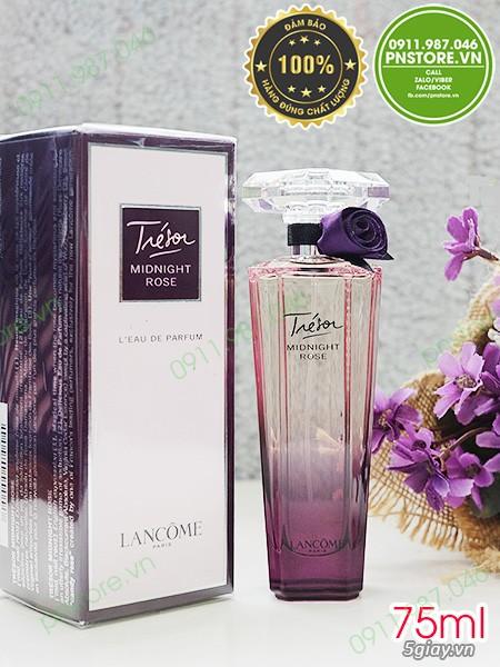 Nước hoa nữ chính hãng cao cấp hàng hiệu tại luxshop - 12