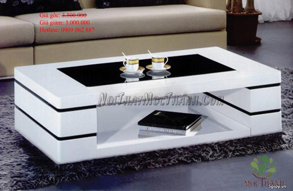 Giường ngủ giá rẻ- phòng ngủ -  Tủ bếp - Bàn sofa rẻ -  Đồ gỗ giá giảm sốc - 34