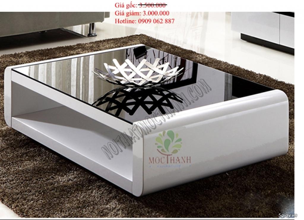 Giường ngủ giá rẻ- phòng ngủ -  Tủ bếp - Bàn sofa rẻ -  Đồ gỗ giá giảm sốc - 32