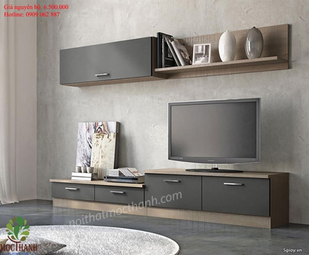 Giường ngủ giá rẻ- phòng ngủ -  Tủ bếp - Bàn sofa rẻ -  Đồ gỗ giá giảm sốc - 29