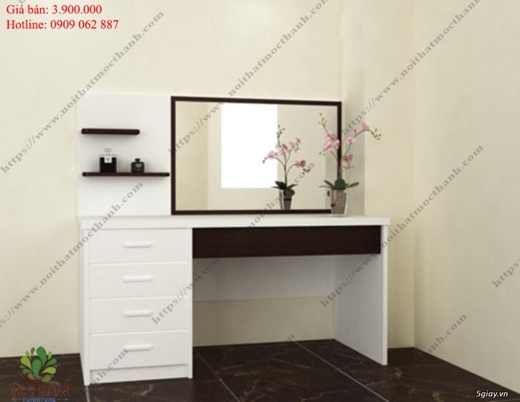 Giường ngủ giá rẻ- phòng ngủ -  Tủ bếp - Bàn sofa rẻ -  Đồ gỗ giá giảm sốc - 41