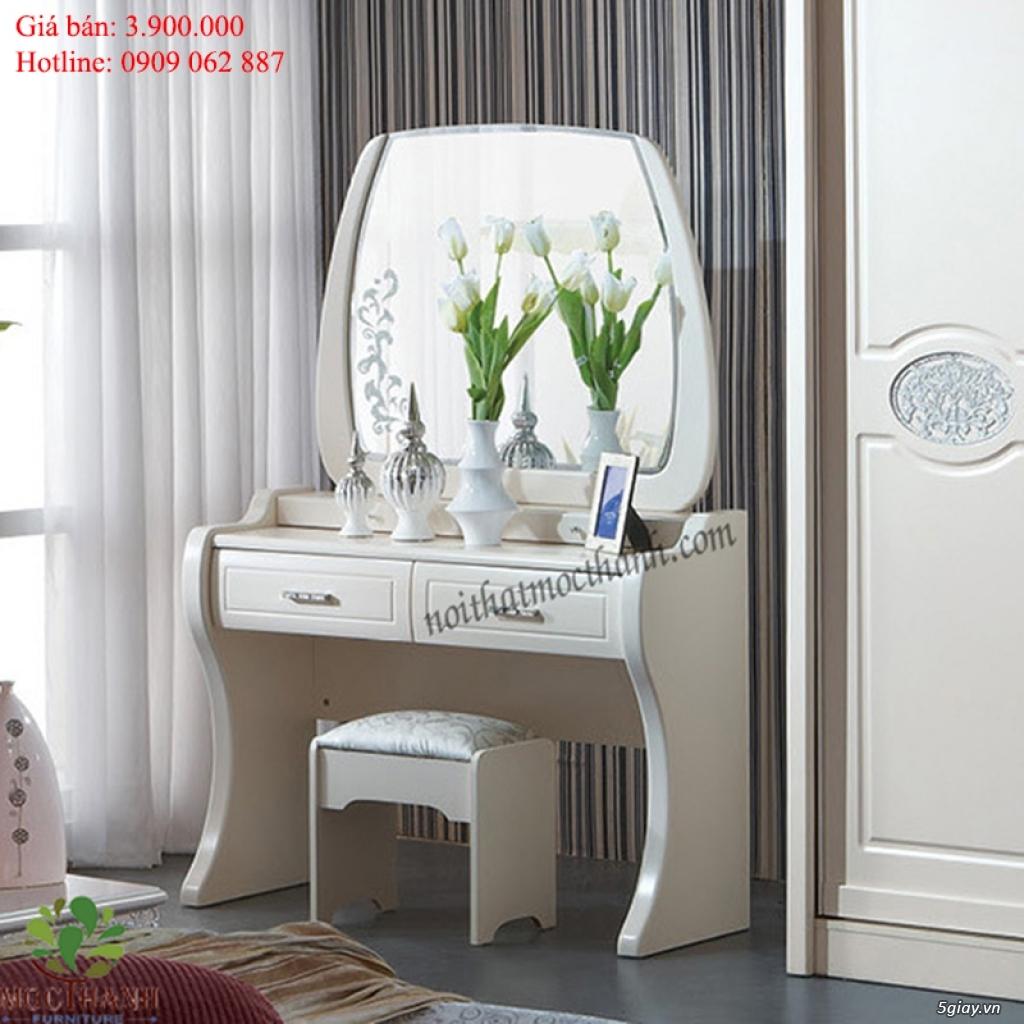 Giường ngủ giá rẻ- phòng ngủ -  Tủ bếp - Bàn sofa rẻ -  Đồ gỗ giá giảm sốc - 37