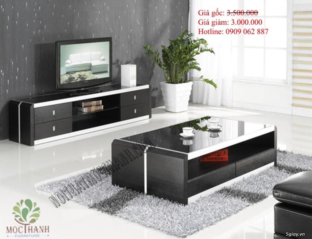 Giường ngủ giá rẻ- phòng ngủ -  Tủ bếp - Bàn sofa rẻ -  Đồ gỗ giá giảm sốc - 35