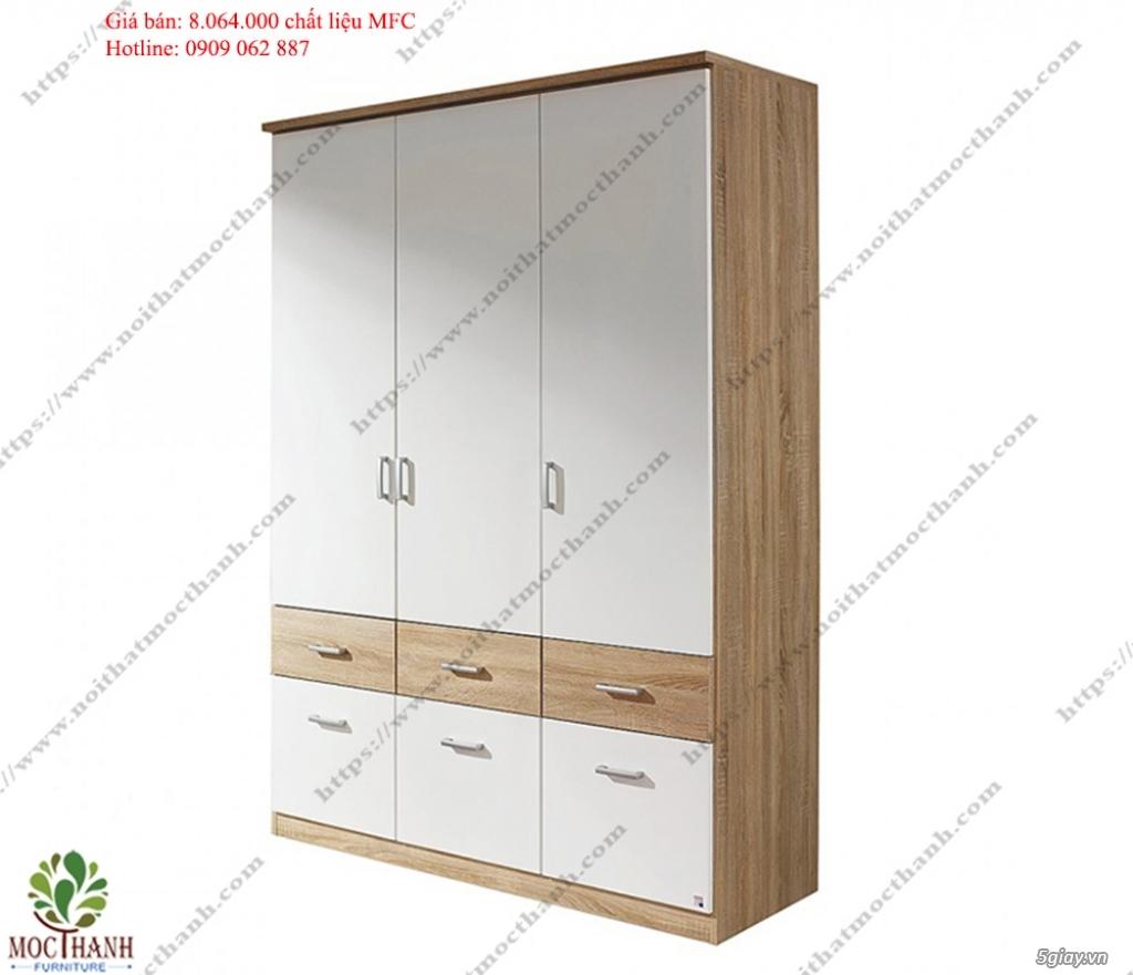 Giường ngủ giá rẻ- phòng ngủ -  Tủ bếp - Bàn sofa rẻ -  Đồ gỗ giá giảm sốc - 16