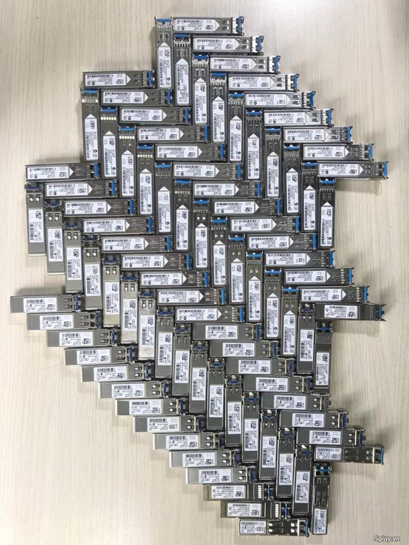 TIGERNET - Mua bán, cho thuê thiết bị mạng Cisco toàn Quốc. - 39