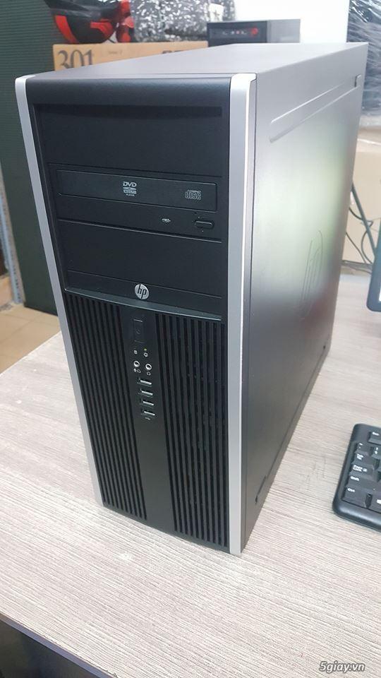 Hp Z600 Bios Update