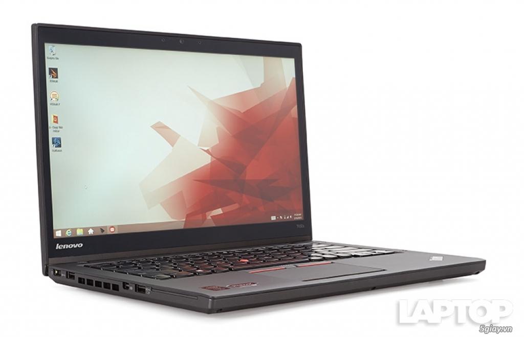List máy Lenovo, Thinkpad, HP, Dell, ASUS, Samsung - các máy đẹp - 8