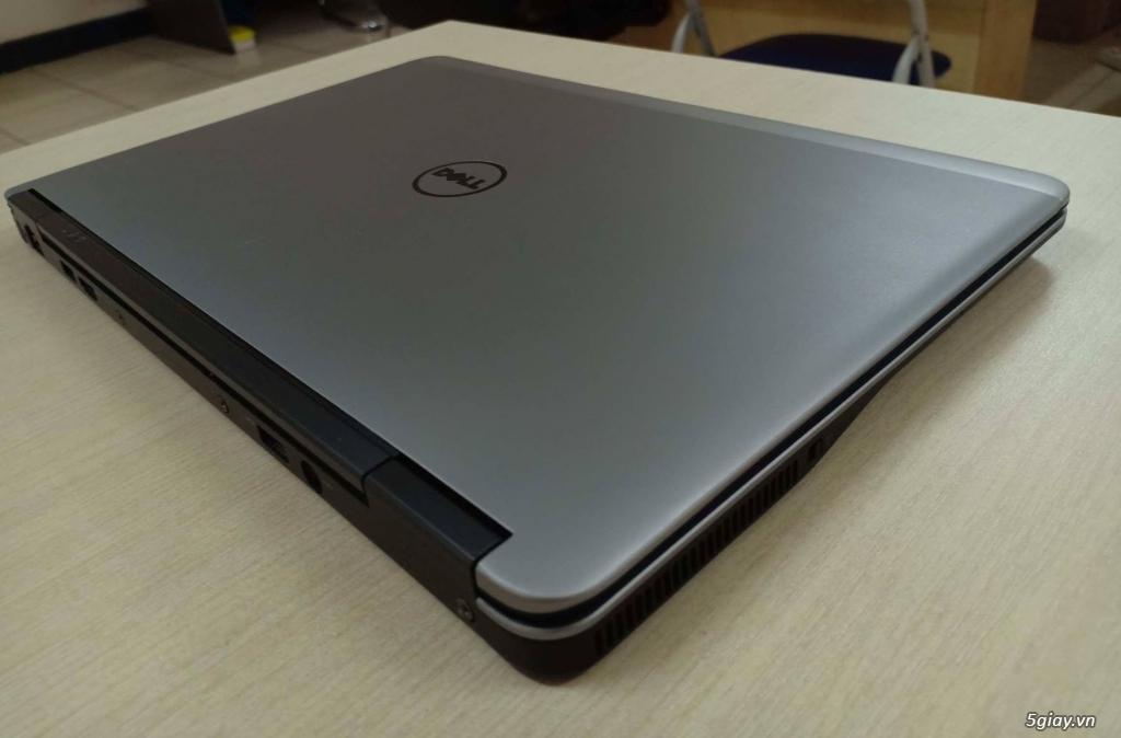 List máy Lenovo, Thinkpad, HP, Dell, ASUS, Samsung - các máy đẹp - 12