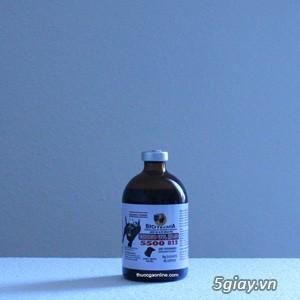 Thuốc Gà online - 12