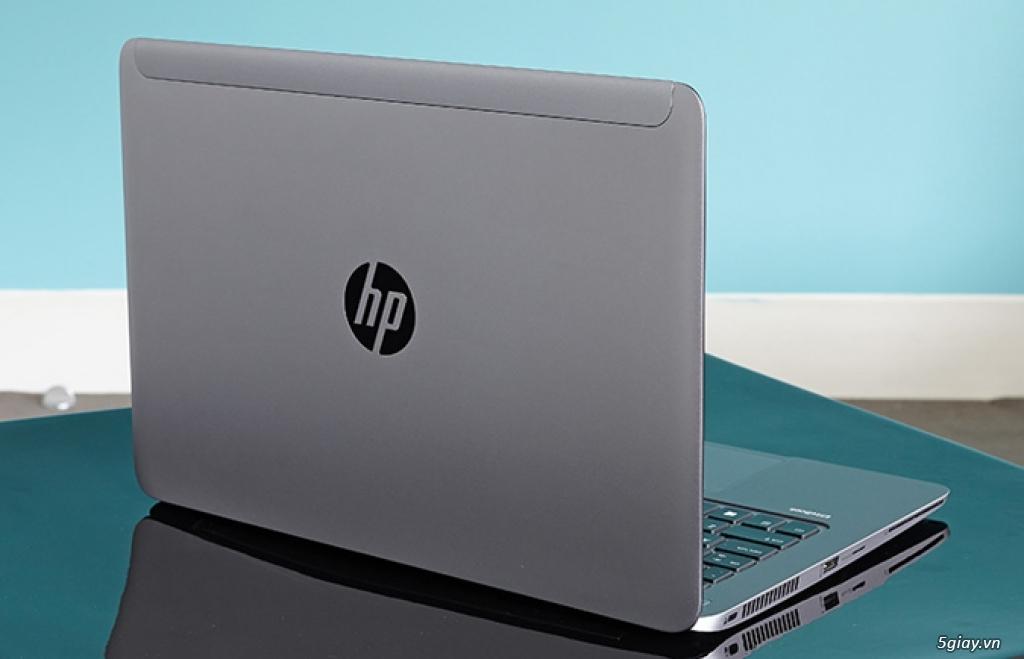List máy Lenovo, Thinkpad, HP, Dell, ASUS, Samsung - các máy đẹp - 4