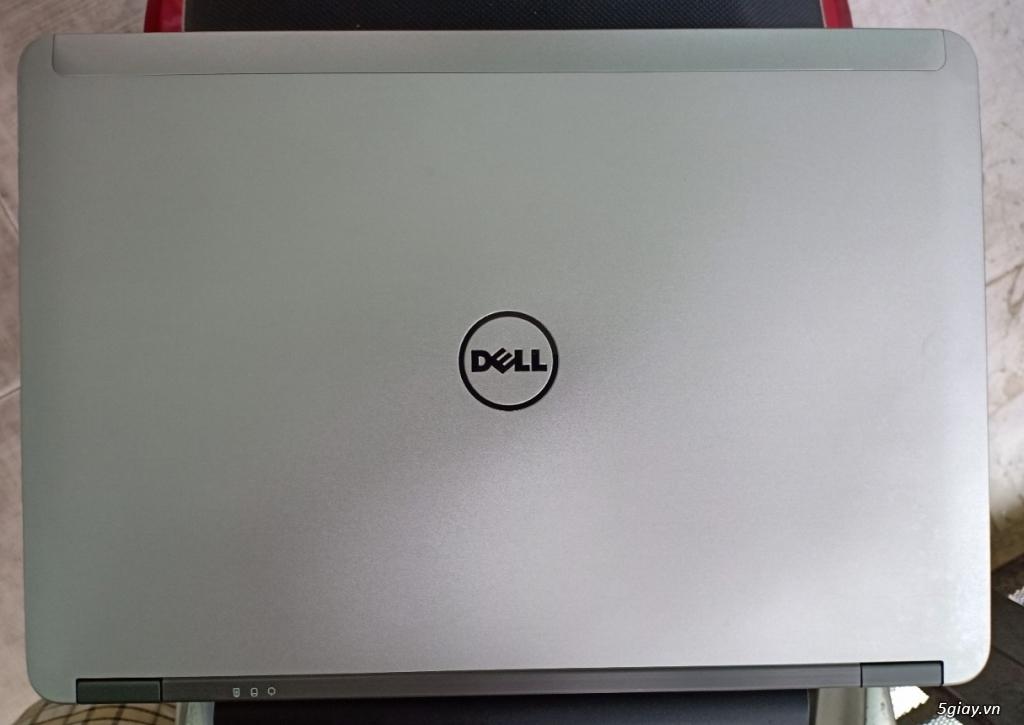 List máy Lenovo, Thinkpad, HP, Dell, ASUS, Samsung - các máy đẹp - 10