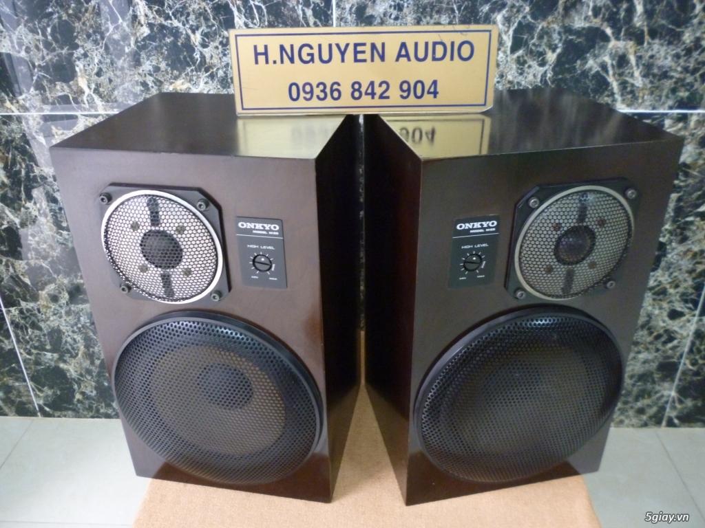 Audio Tuyển- Chất lượng-Nguyên bản - 16