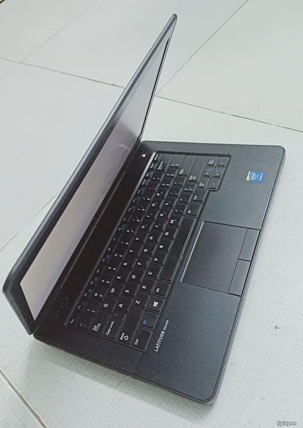 List máy Lenovo, Thinkpad, HP, Dell, ASUS, Samsung - các máy đẹp - 13