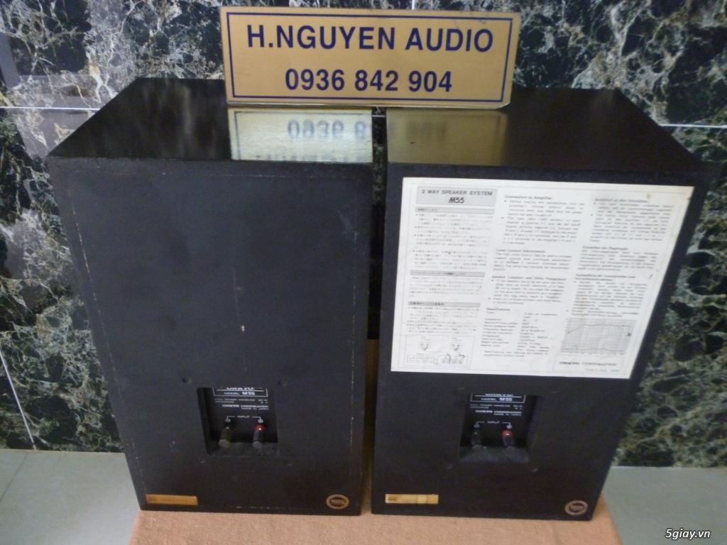 Audio Tuyển- Chất lượng-Nguyên bản - 20