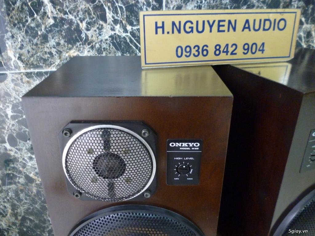 Audio Tuyển- Chất lượng-Nguyên bản - 19