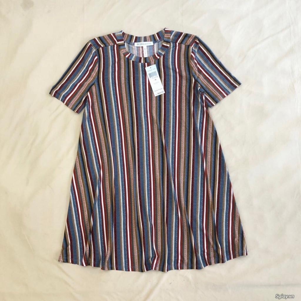 shop lê vinh chuyên quần áo nữ cho các shop - 2