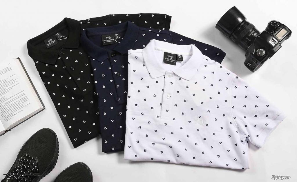 VIỆT MAY - Xưởng may chuyên sx hàng MAY KỸ quần kaki, jean, áo t shirt - 2