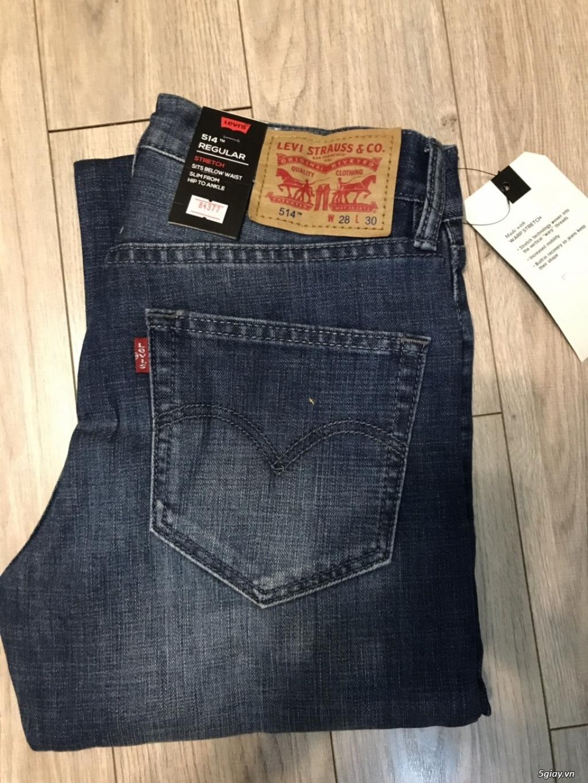 shop lê vinh chuyên quần áo nữ cho các shop - 4