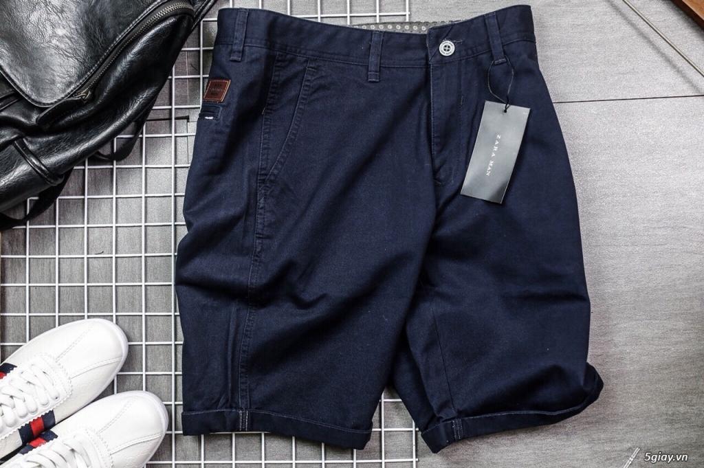 VIỆT MAY - Xưởng may chuyên sx hàng MAY KỸ quần kaki, jean, áo t shirt - 3