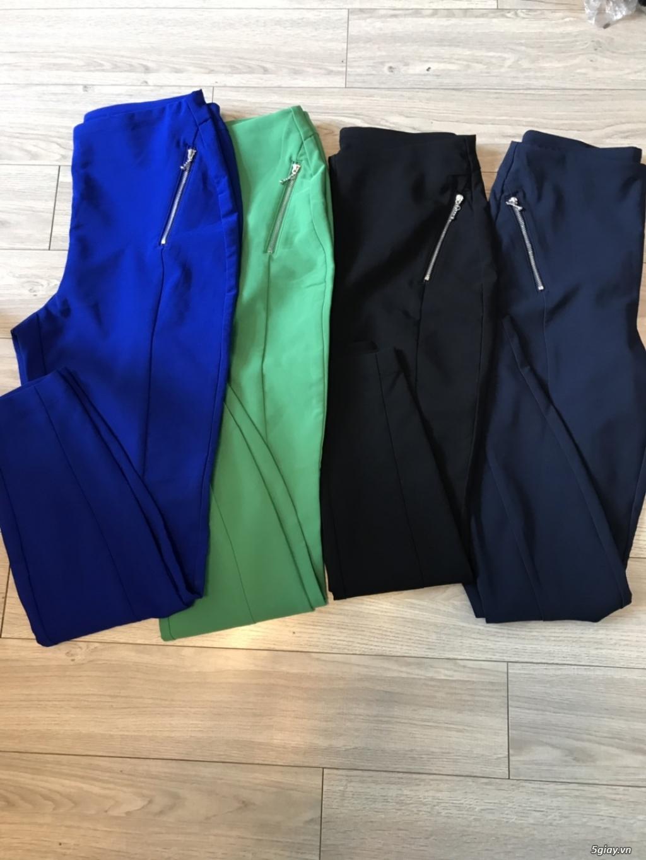 shop lê vinh chuyên quần áo nữ cho các shop - 5