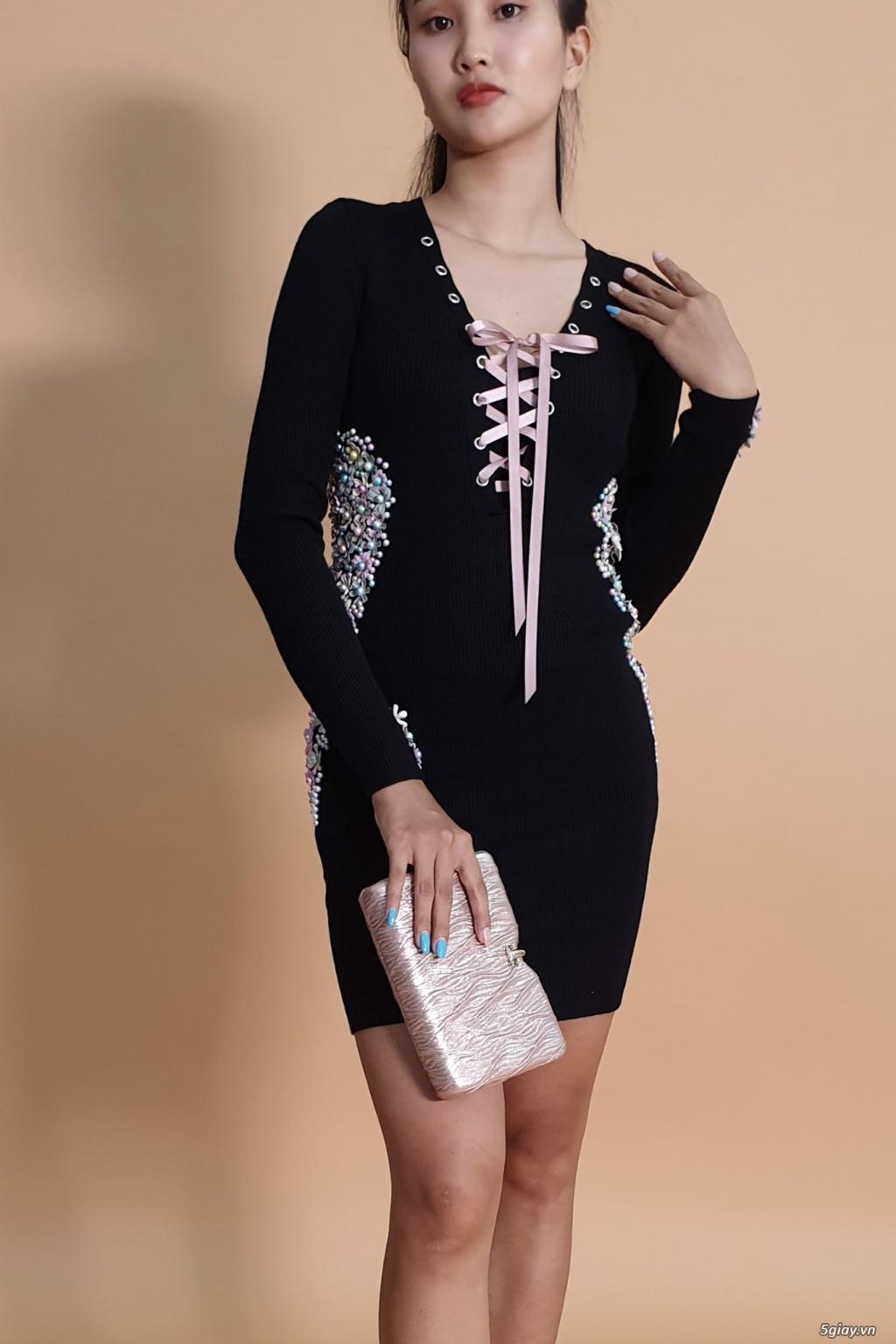 Wal House Fashion - Thương Hiệu Việt - Kiểu dáng đa dạng - 19