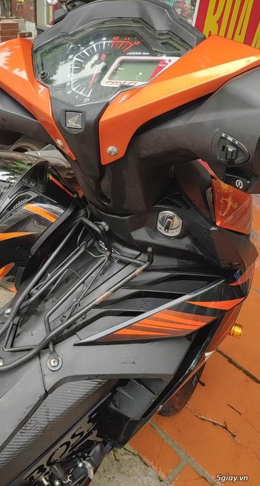 Khóa chống trộm Smartkey Honda Yamaha