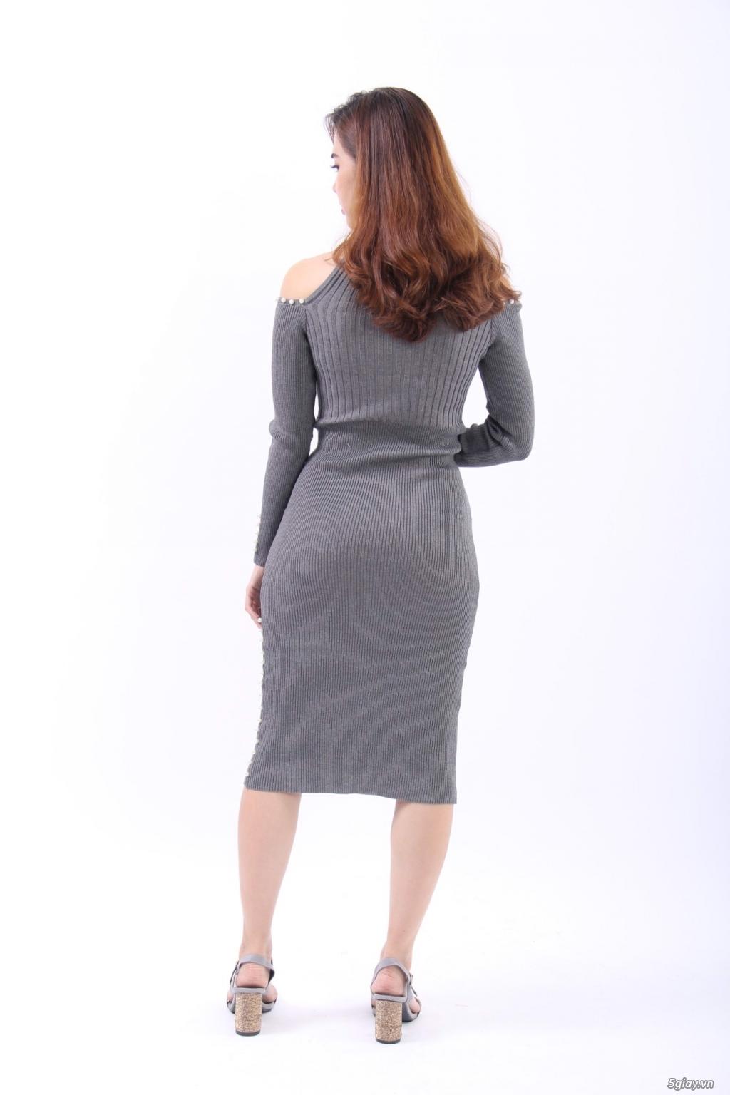Wal House Fashion - Thương Hiệu Việt - Kiểu dáng đa dạng - 6