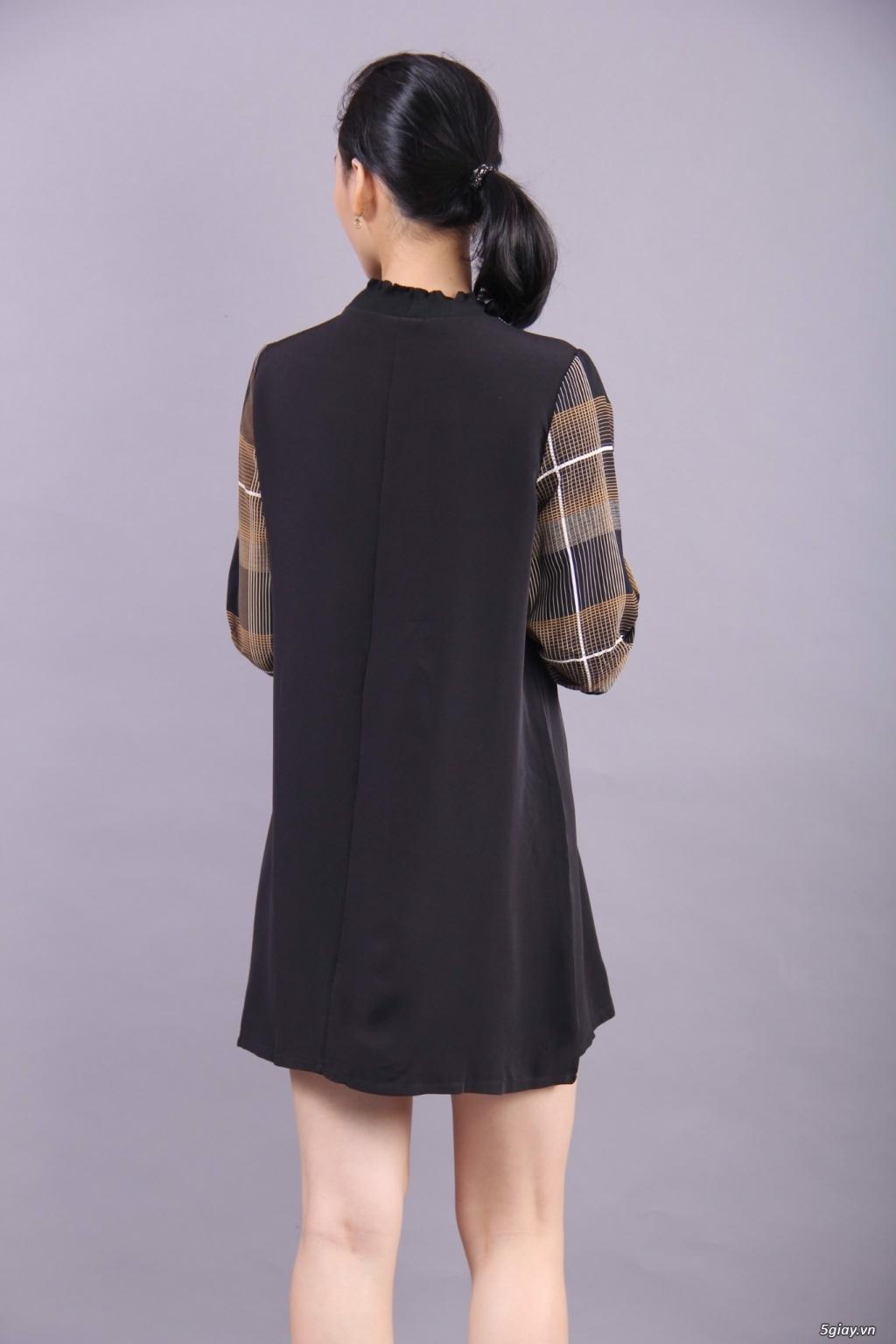 Wal House Fashion - Thương Hiệu Việt - Kiểu dáng đa dạng - 27