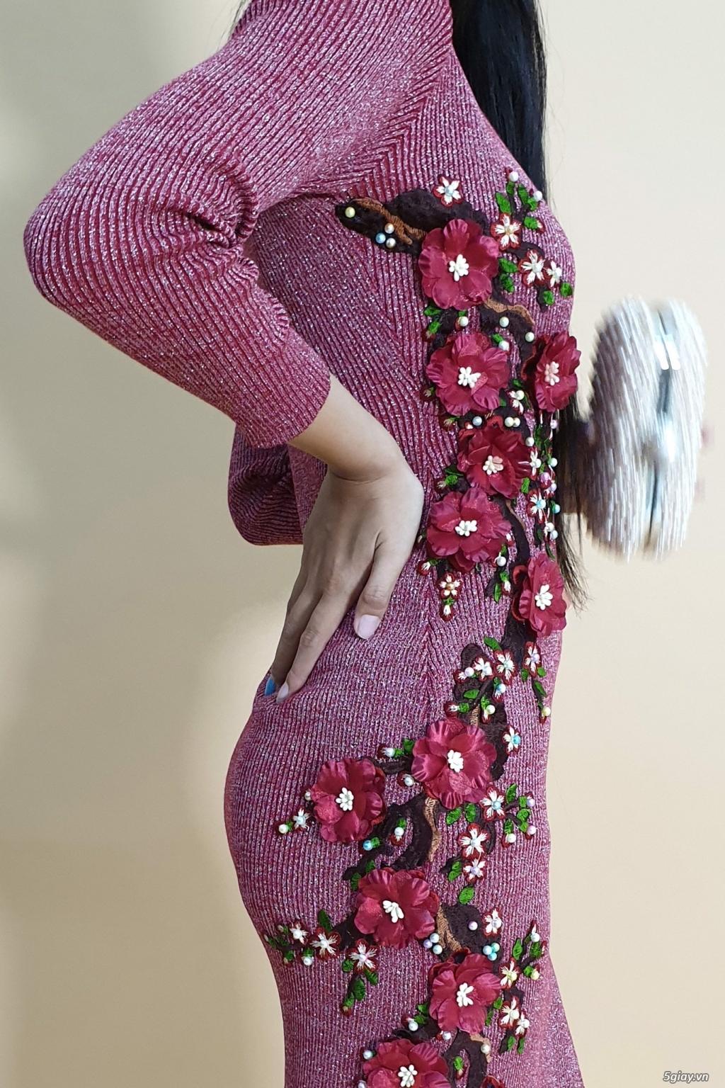 Wal House Fashion - Thương Hiệu Việt - Kiểu dáng đa dạng - 23