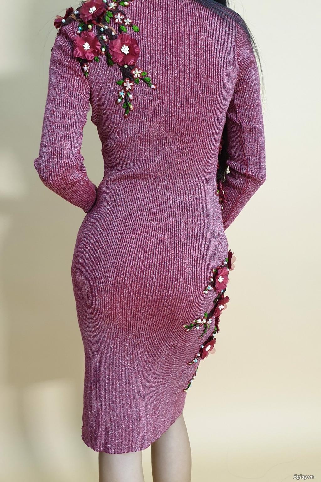 Wal House Fashion - Thương Hiệu Việt - Kiểu dáng đa dạng - 24
